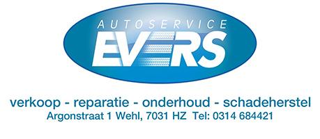 autoservice-evers