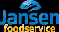 Jansen Foodservice