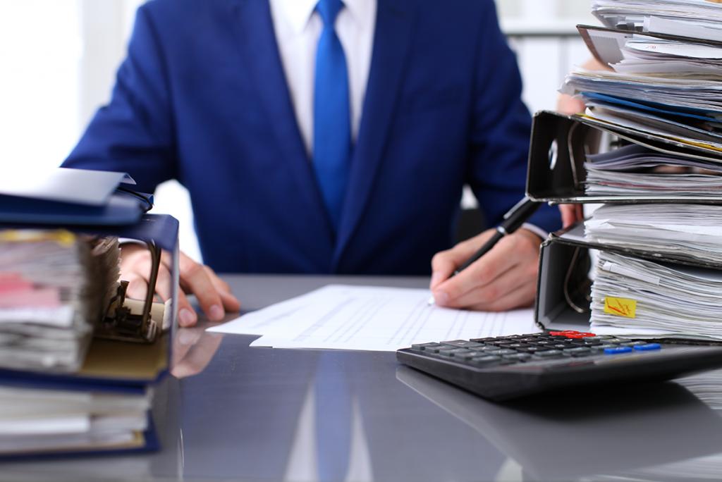 Debiteurbeheer, ontzorgen of zorgen?