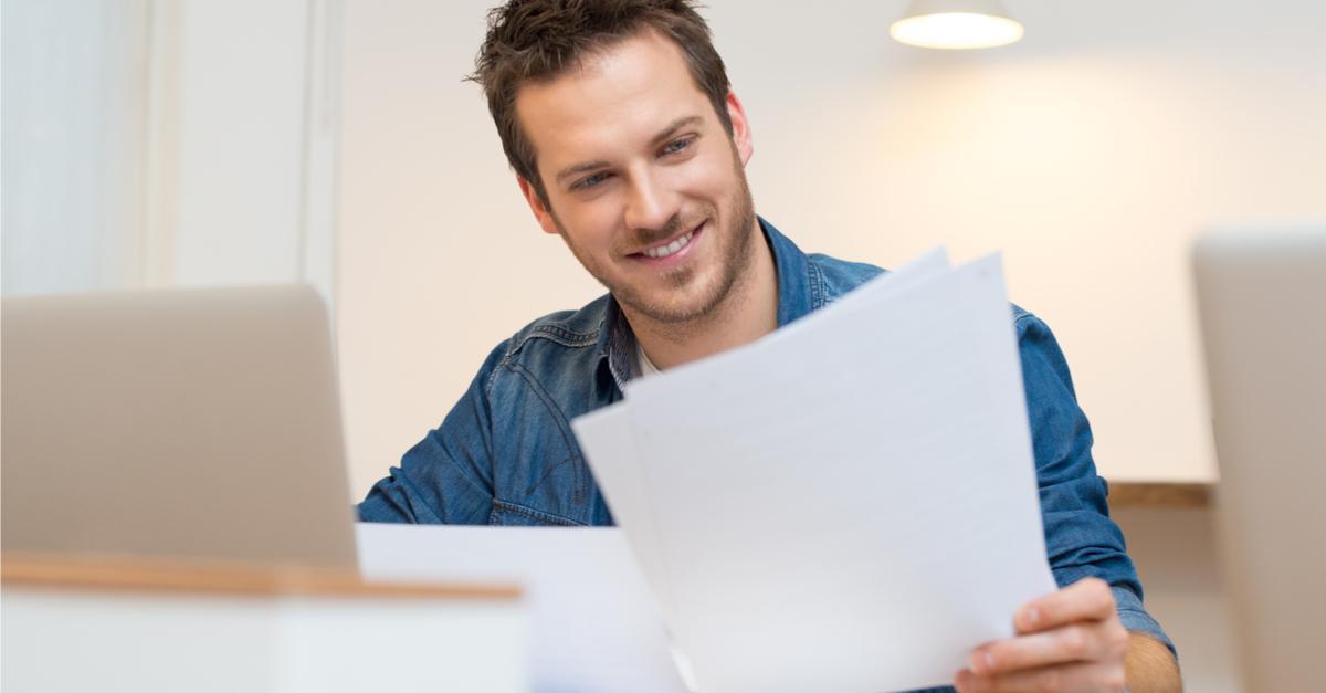IBG Incasso voor het ondersteunen van debiteurenbeheer en voortrajecten